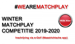 WEAREMATCHPLAY.fw.png